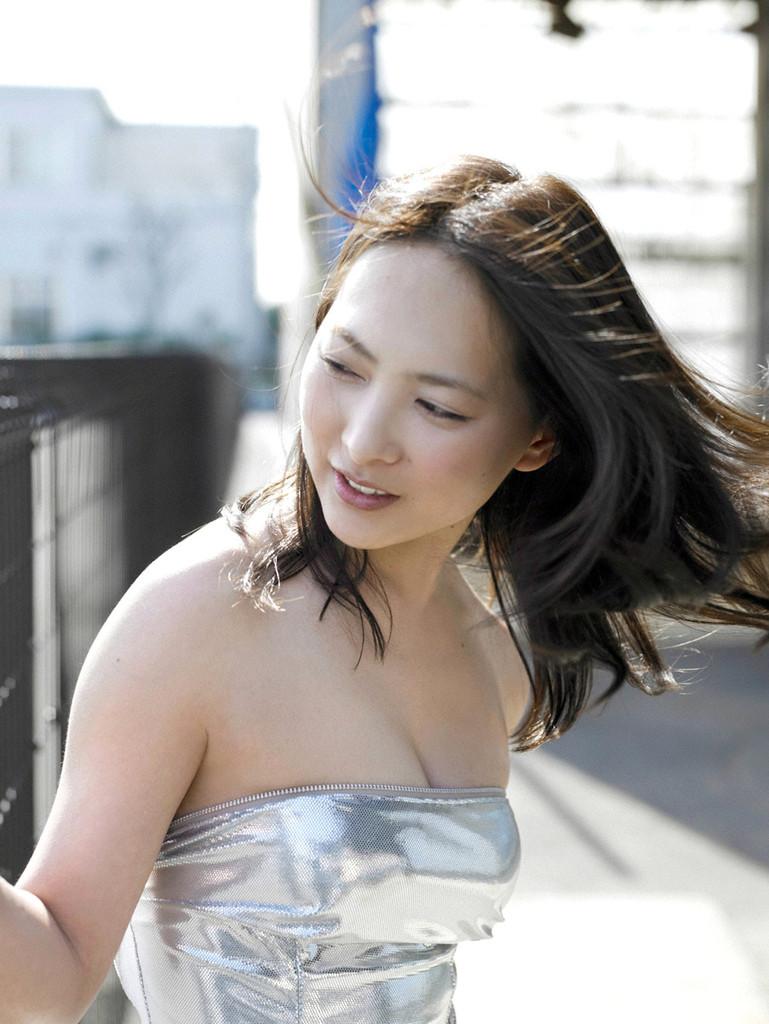 【谷村美月お宝画像】NHK連ドラがデビューという輝かしい経歴を持つ女優のエロ画像 46