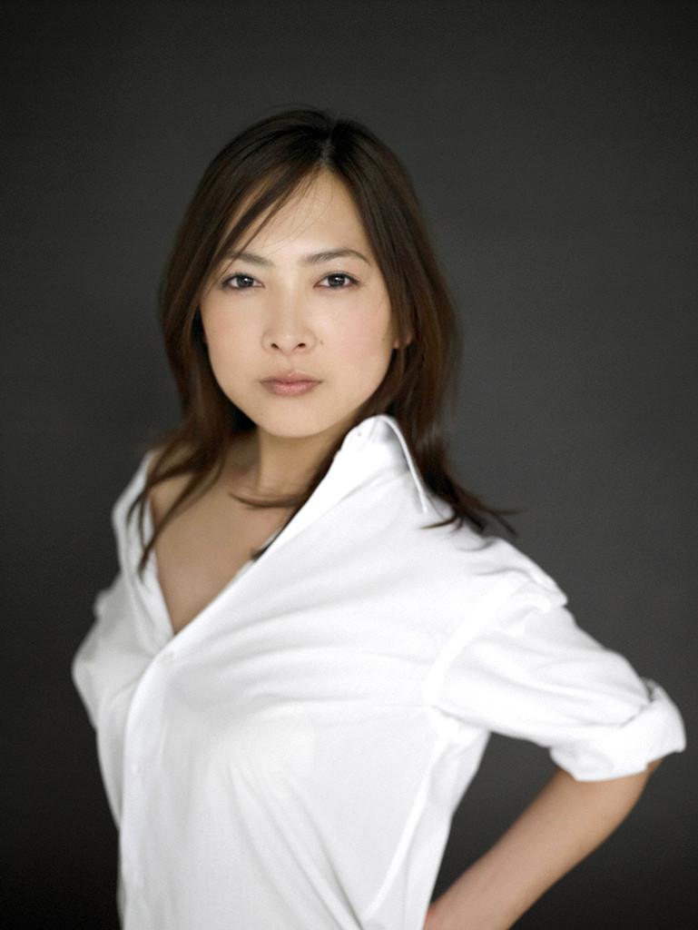 【谷村美月お宝画像】NHK連ドラがデビューという輝かしい経歴を持つ女優のエロ画像 50