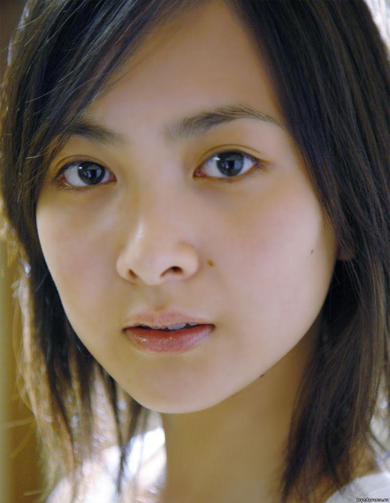 【谷村美月お宝画像】NHK連ドラがデビューという輝かしい経歴を持つ女優のエロ画像 51