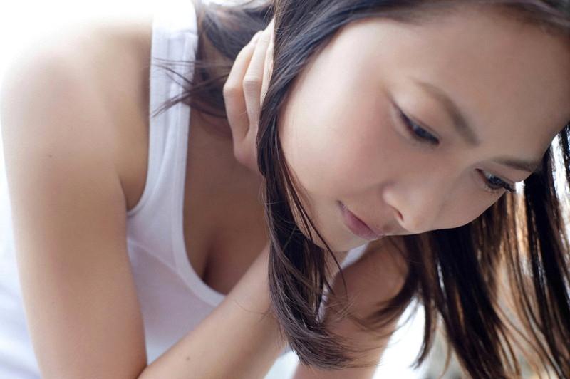 【谷村美月お宝画像】NHK連ドラがデビューという輝かしい経歴を持つ女優のエロ画像 55