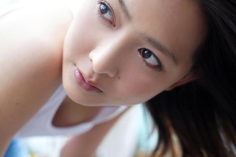 【谷村美月お宝画像】NHK連ドラがデビューという輝かしい経歴を持つ女優のエロ画像 56
