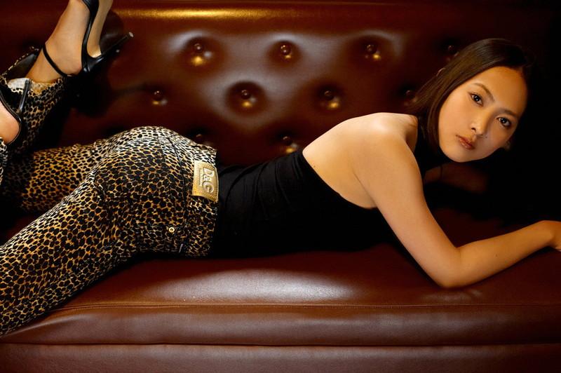 【谷村美月お宝画像】NHK連ドラがデビューという輝かしい経歴を持つ女優のエロ画像 58
