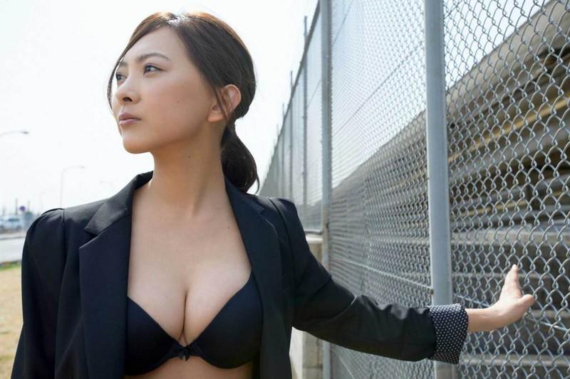 【谷村美月お宝画像】NHK連ドラがデビューという輝かしい経歴を持つ女優のエロ画像 64