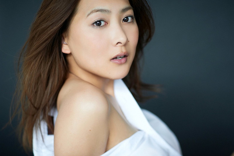 【谷村美月お宝画像】NHK連ドラがデビューという輝かしい経歴を持つ女優のエロ画像 67