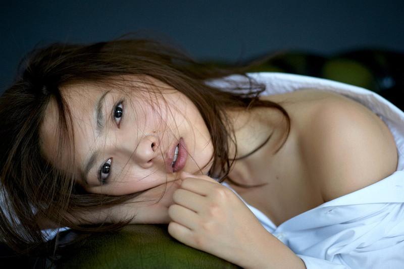 【谷村美月お宝画像】NHK連ドラがデビューという輝かしい経歴を持つ女優のエロ画像 68