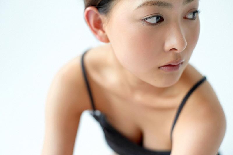 【谷村美月お宝画像】NHK連ドラがデビューという輝かしい経歴を持つ女優のエロ画像 70