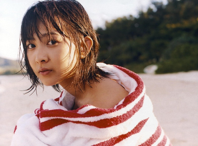 【谷村美月お宝画像】NHK連ドラがデビューという輝かしい経歴を持つ女優のエロ画像 73