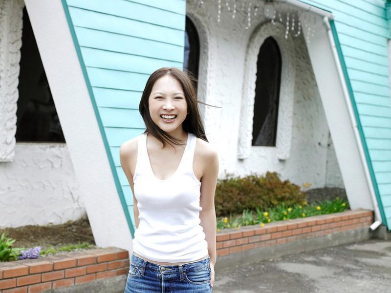 【谷村美月お宝画像】NHK連ドラがデビューという輝かしい経歴を持つ女優のエロ画像 74