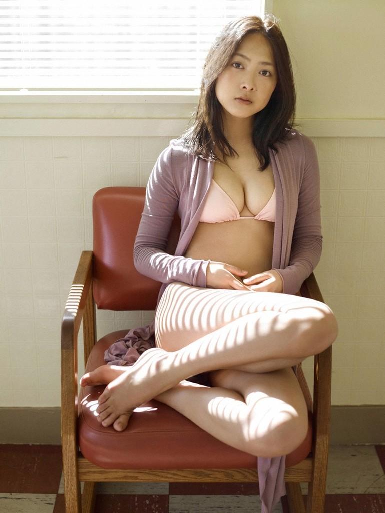 【谷村美月お宝画像】NHK連ドラがデビューという輝かしい経歴を持つ女優のエロ画像 76