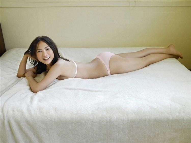 【谷村美月お宝画像】NHK連ドラがデビューという輝かしい経歴を持つ女優のエロ画像 79