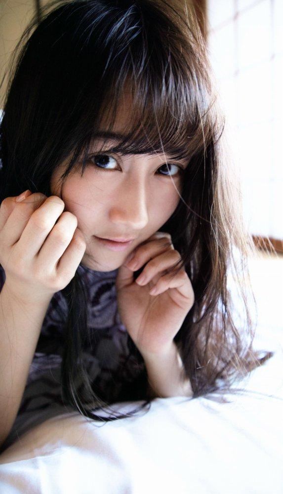 【矢倉楓子グラビア画像】元アイドルだけど意外とヌードまで披露してたんだなw 44
