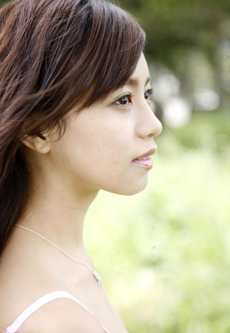 【橘麗美グラビア画像】色白スレンダーボディが綺麗でエロいグラドル美女の現在は? 29