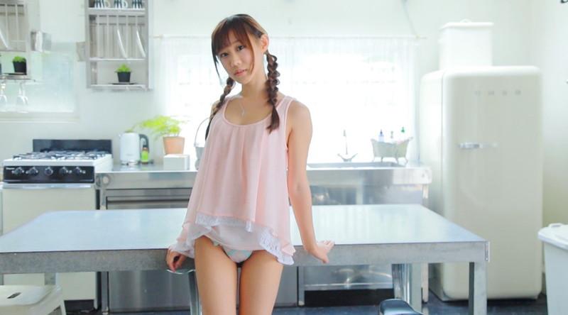 【涼原あす菜エロ画像】再始動したミニスカポリスの18代目に選ばれたグラドル 04