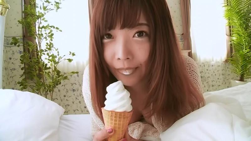 【藤田恵名エロ画像】イメージビデオでマンスジを見せちゃったシンガーグラドルw 13
