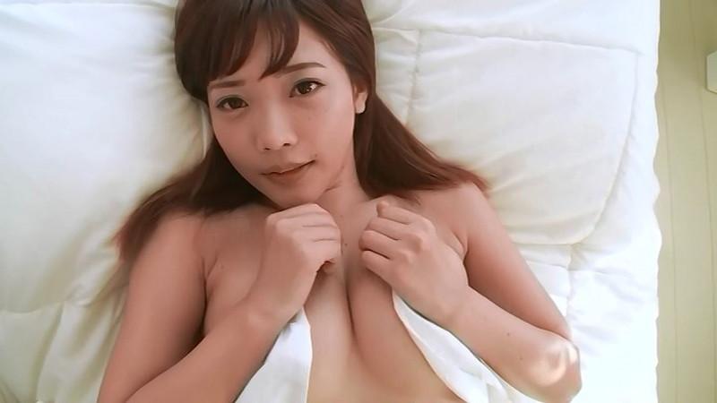 【藤田恵名エロ画像】イメージビデオでマンスジを見せちゃったシンガーグラドルw 29