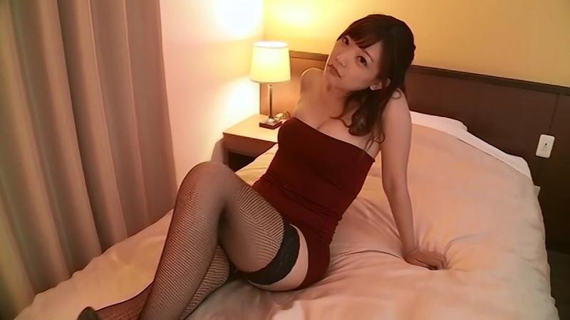 【藤田恵名エロ画像】イメージビデオでマンスジを見せちゃったシンガーグラドルw 40