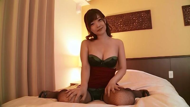 【藤田恵名エロ画像】イメージビデオでマンスジを見せちゃったシンガーグラドルw 44