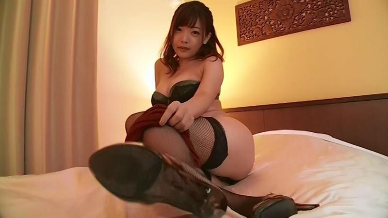 【藤田恵名エロ画像】イメージビデオでマンスジを見せちゃったシンガーグラドルw 45