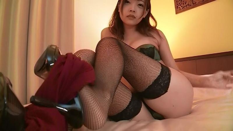 【藤田恵名エロ画像】イメージビデオでマンスジを見せちゃったシンガーグラドルw 46
