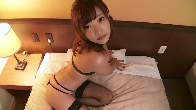 【藤田恵名エロ画像】イメージビデオでマンスジを見せちゃったシンガーグラドルw 50