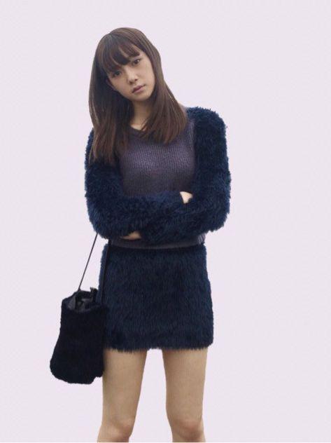 【お宝エロ画像】番組公認でたっぷり見られるお天気お姉さんのモデル美脚wwww 76