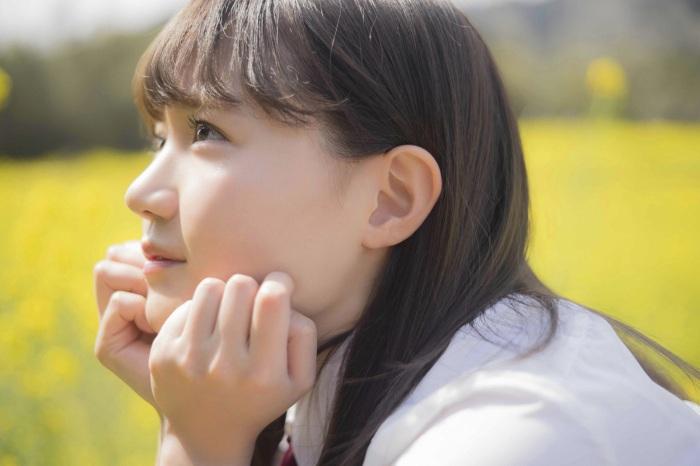 【尾崎由香グラビア画像】けもフレでサーバルちゃんを演じた声優がマジ可愛い! 10