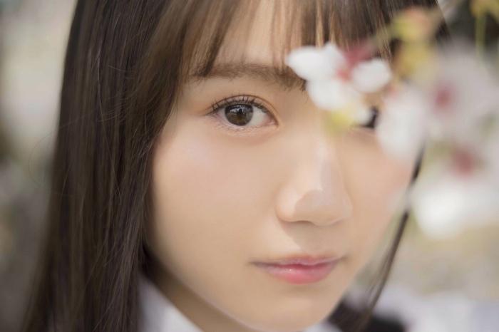 【尾崎由香グラビア画像】けもフレでサーバルちゃんを演じた声優がマジ可愛い! 12
