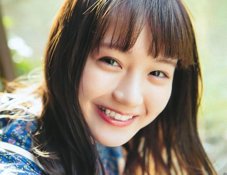 【尾崎由香グラビア画像】けもフレでサーバルちゃんを演じた声優がマジ可愛い! 39