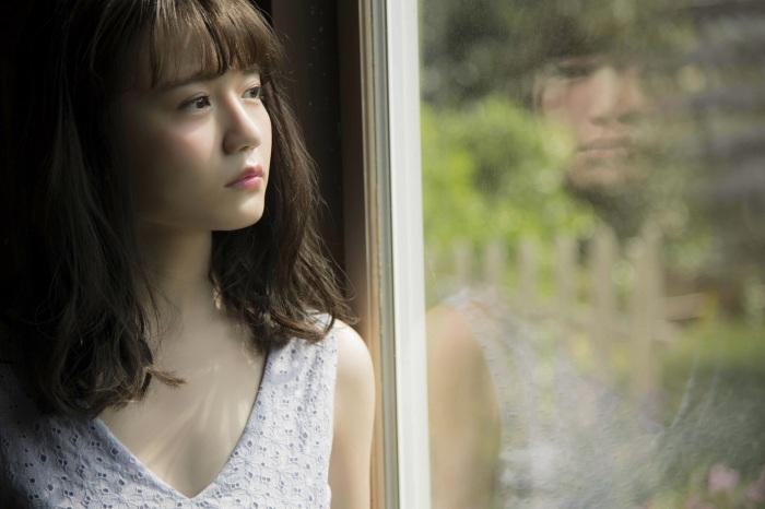 【尾崎由香グラビア画像】けもフレでサーバルちゃんを演じた声優がマジ可愛い! 49