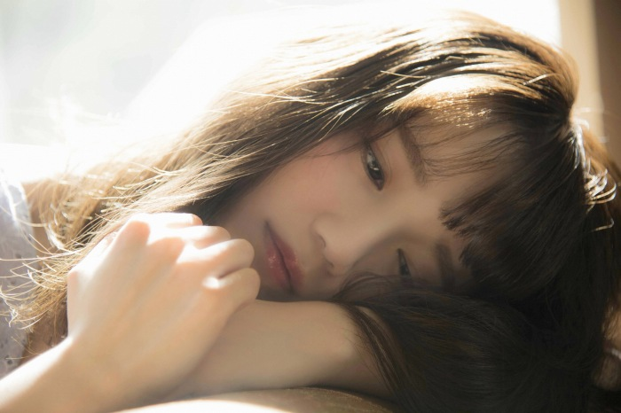 【尾崎由香グラビア画像】けもフレでサーバルちゃんを演じた声優がマジ可愛い! 57