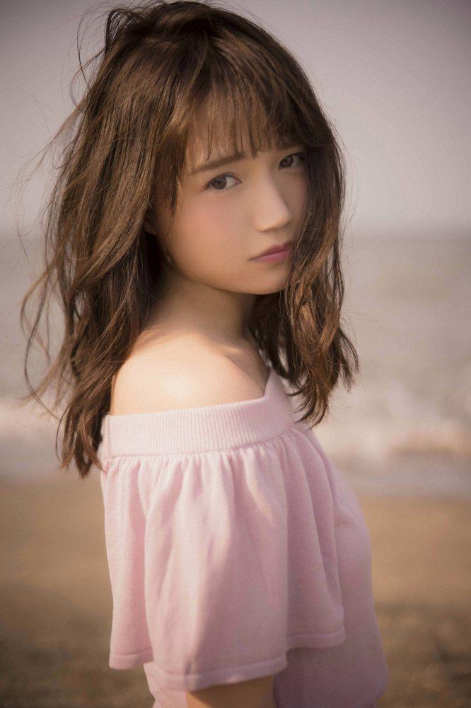 【尾崎由香グラビア画像】けもフレでサーバルちゃんを演じた声優がマジ可愛い! 61