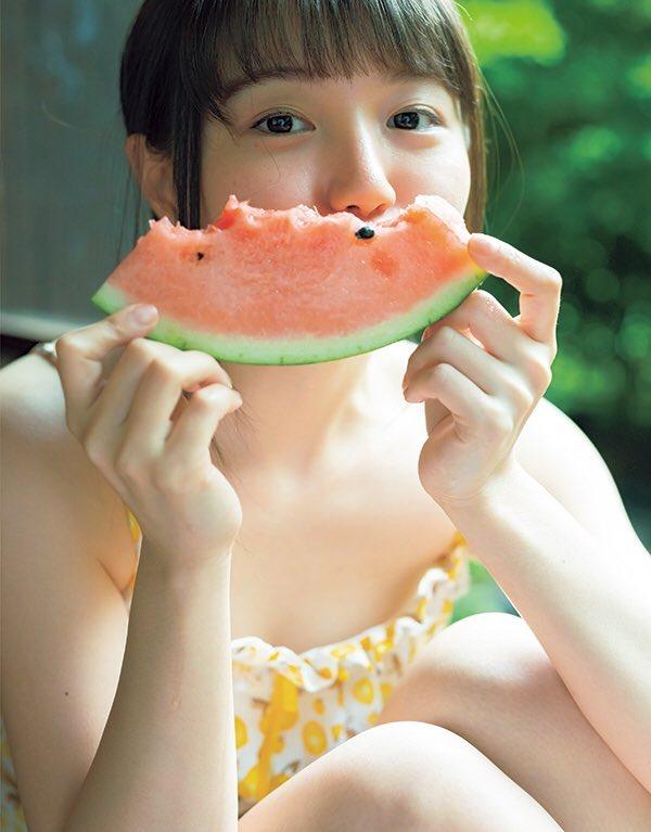 【尾崎由香グラビア画像】けもフレでサーバルちゃんを演じた声優がマジ可愛い! 64