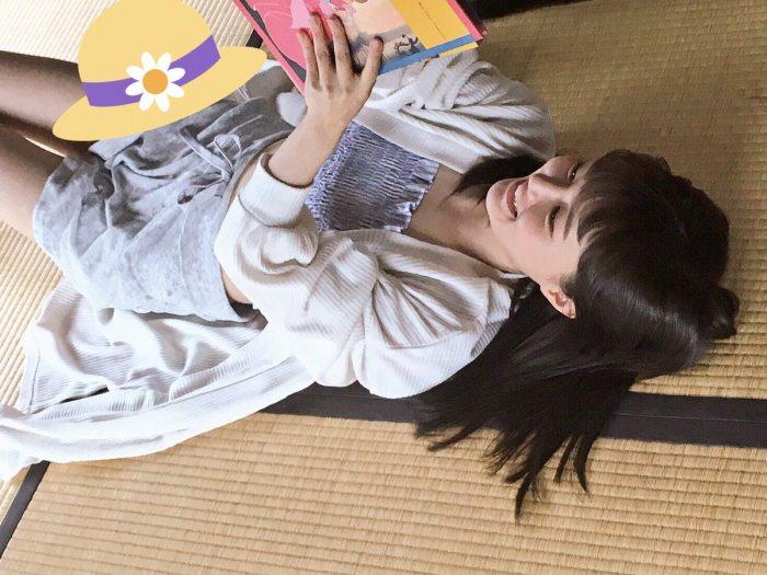 【尾崎由香グラビア画像】けもフレでサーバルちゃんを演じた声優がマジ可愛い! 68