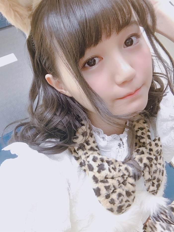 【尾崎由香グラビア画像】けもフレでサーバルちゃんを演じた声優がマジ可愛い! 79