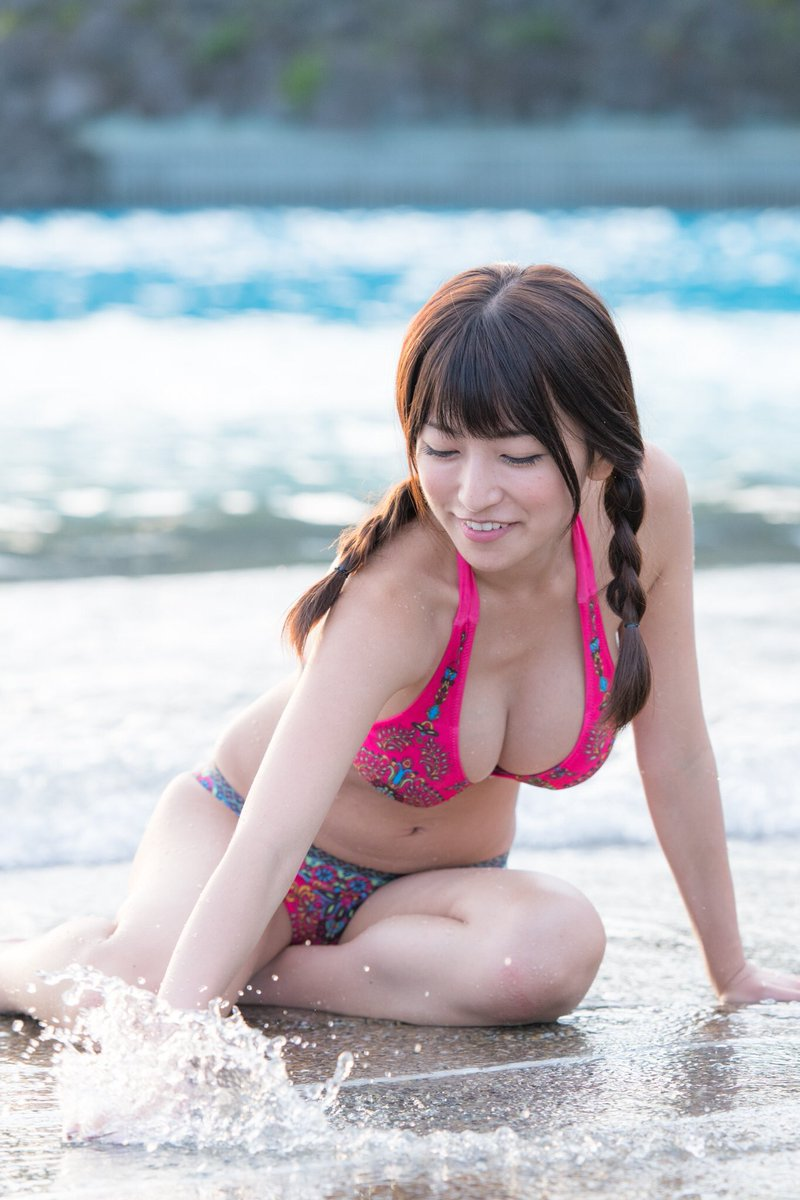 【☆HOSHINOエロ画像】めちゃシコGカップオッパイがもう見られないなんて残念過ぎる! 33