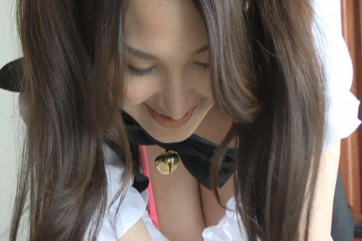【中川朋美エロ画像】Jカップとかいうメートル超え爆乳女のマンスジ写真wwww 18