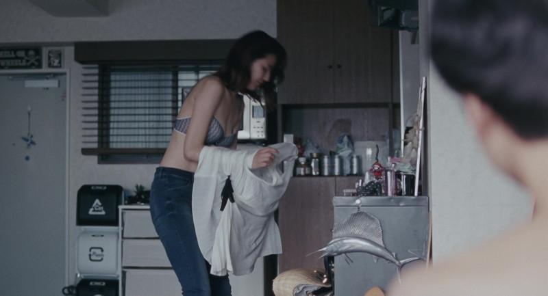【長澤まさみお宝画像】テレビでエロくてシコれるオッパイの形を見せちゃったw 23