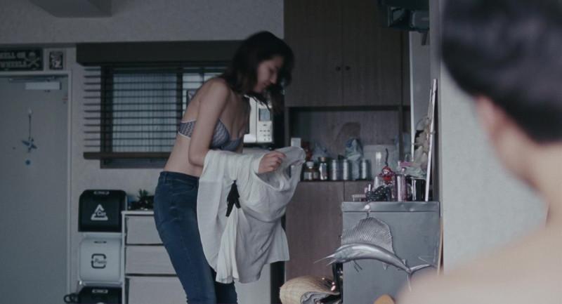 【長澤まさみお宝画像】テレビでエロくてシコれるオッパイの形を見せちゃったw 27