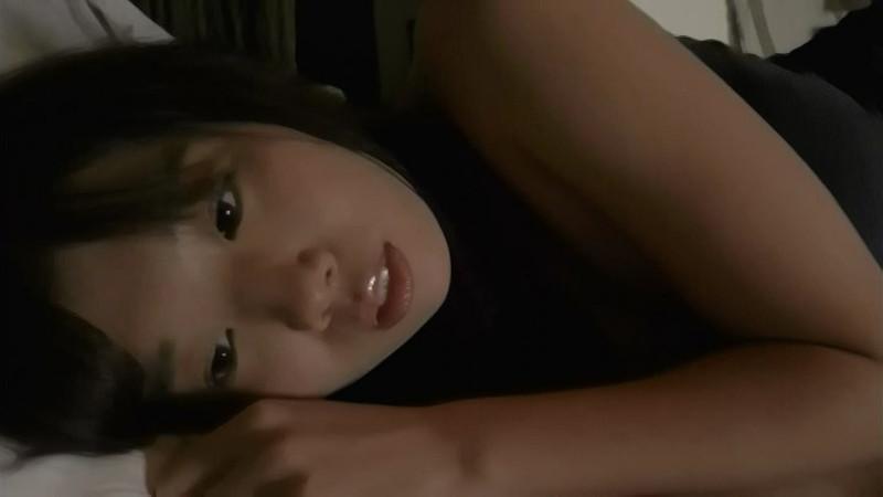 【森脇芹渚キャプ画像】童顔でIカップ爆乳とかギャップあり過ぎてエロいわwwww 46