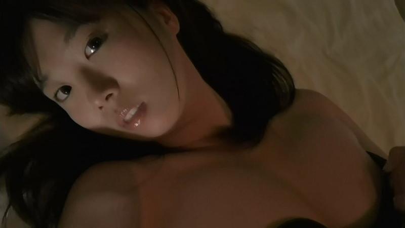 【森脇芹渚キャプ画像】童顔でIカップ爆乳とかギャップあり過ぎてエロいわwwww 50