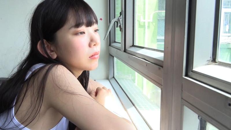 【長澤茉里奈キャプ画像】見た目は子供でも中身はオッサンの元巨乳アイドルw 03