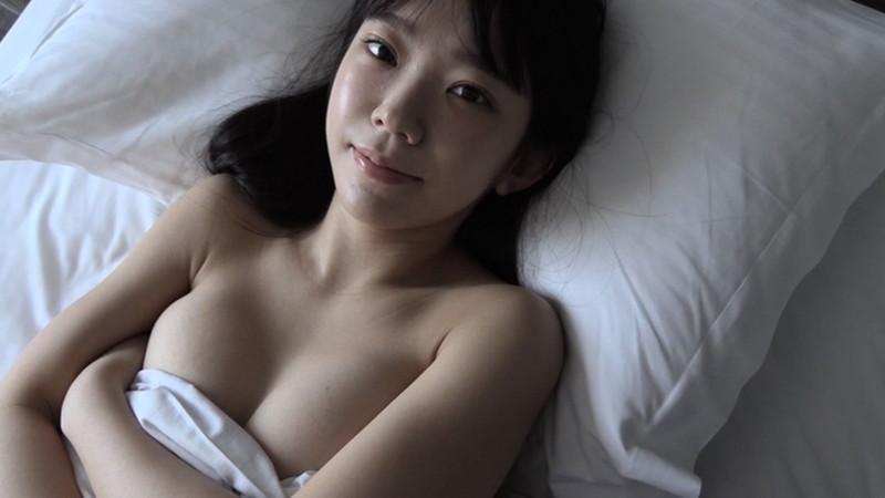 【長澤茉里奈キャプ画像】見た目は子供でも中身はオッサンの元巨乳アイドルw 40