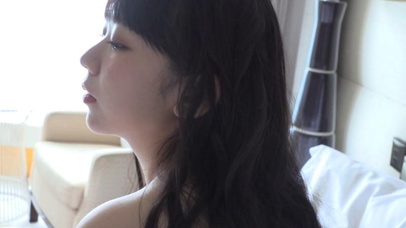 【長澤茉里奈キャプ画像】見た目は子供でも中身はオッサンの元巨乳アイドルw 47