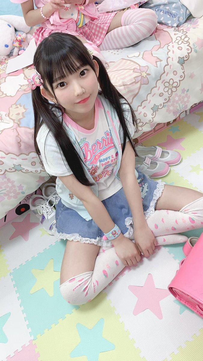 【長澤茉里奈キャプ画像】見た目は子供でも中身はオッサンの元巨乳アイドルw 74