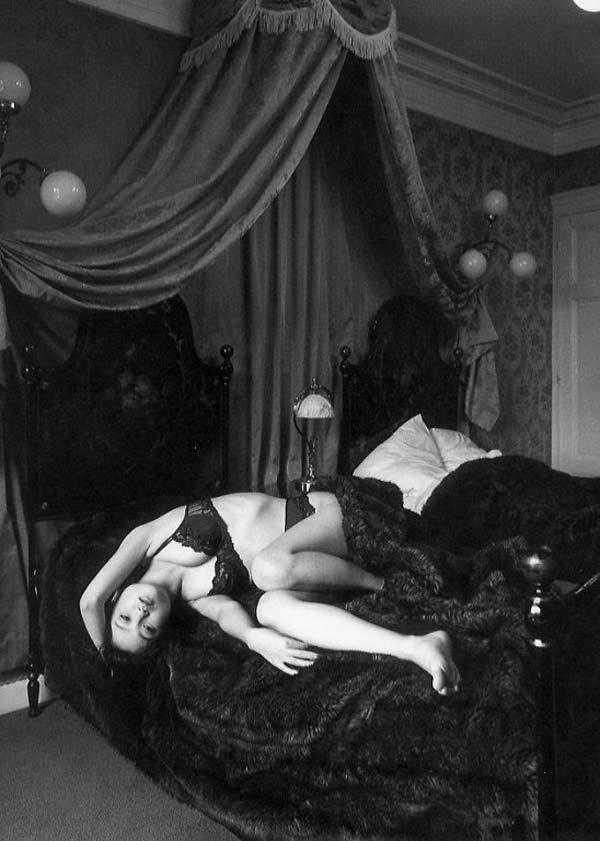【永作博美お宝画像】昔やってたオールナイトフジで誕生したアイドルの懐かしい写真 16