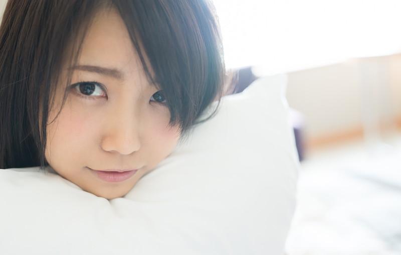 【お宝エロ画像】あの漫画家の桂正和が美少女AV女優にキスされてメロメロwwww 77