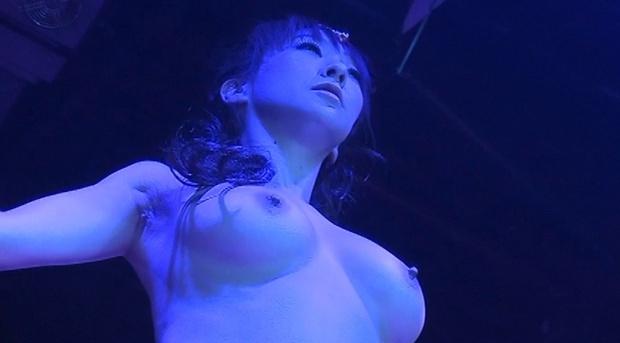【江口ナオお宝画像】グラビアやテレビドラマで惜しげもなく巨乳を晒すエロ女優