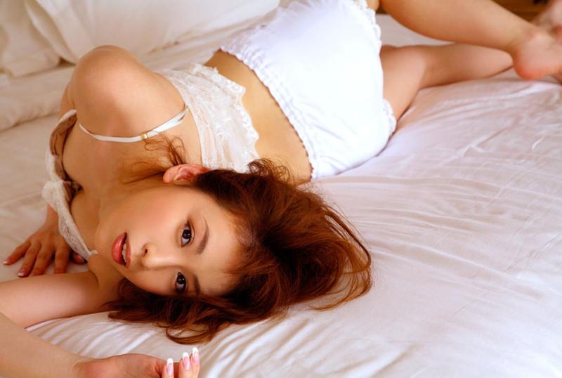【雛形あきこお宝画像】めちゃイケメンバーの巨乳女優が昔はグラドルもやってた件 65