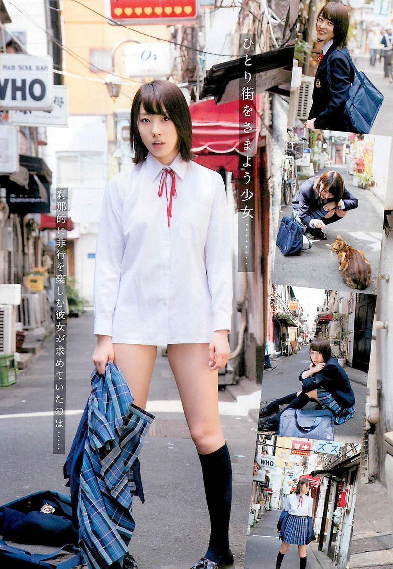 【藤江れいなグラビア画像】元AKB48の3期生アイドルが現役時代に披露した水着姿 68