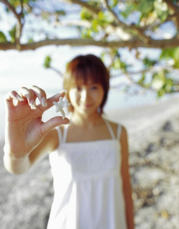 【藤本美貴グラビア画像】愛称ミキティで親しまれていた元モー娘アイドル 26